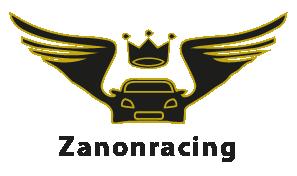Zanonracing