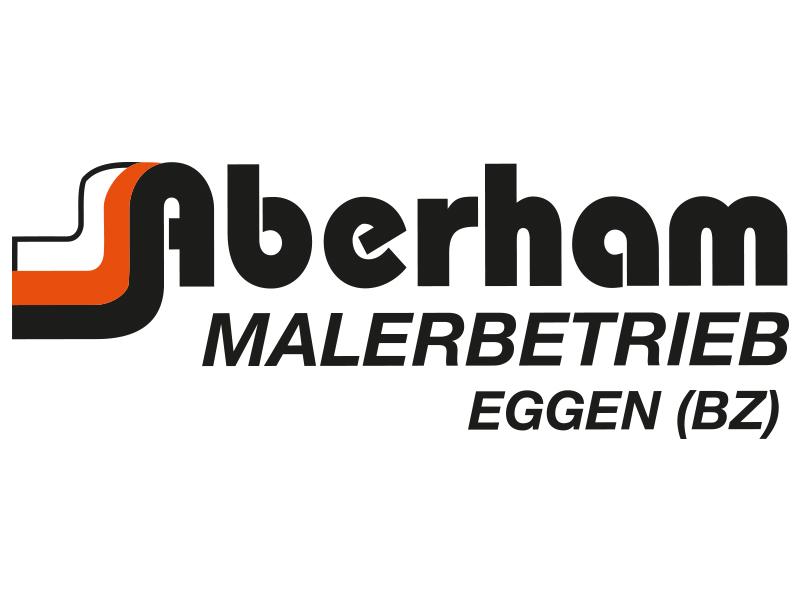 AberhamMaler