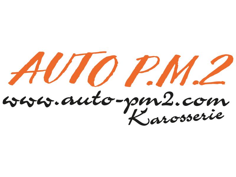 AutoPM2
