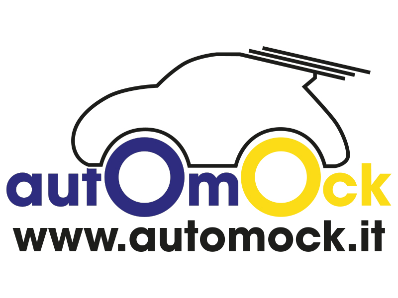 Automock