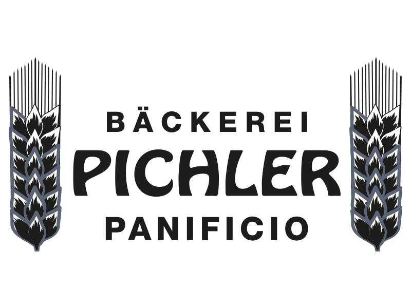 BeackereiPichler