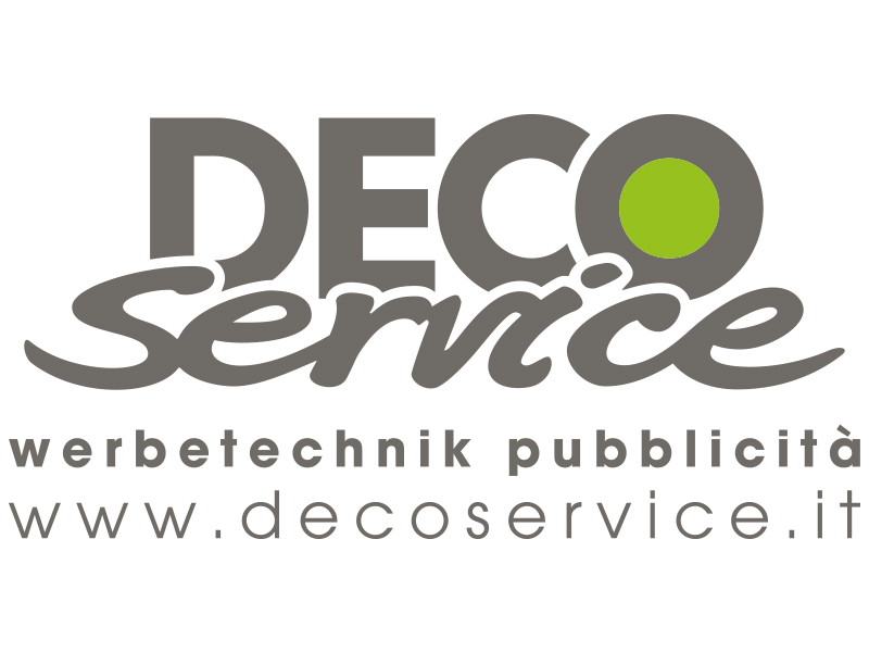 Deco-Service
