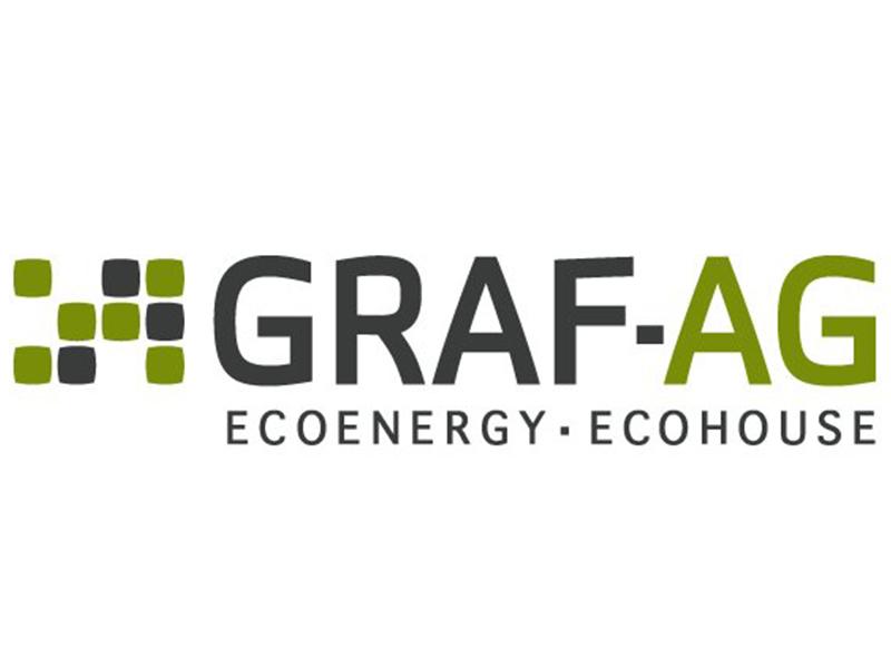 Graf-AG
