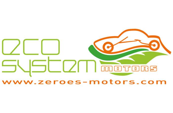 Eco System Motors