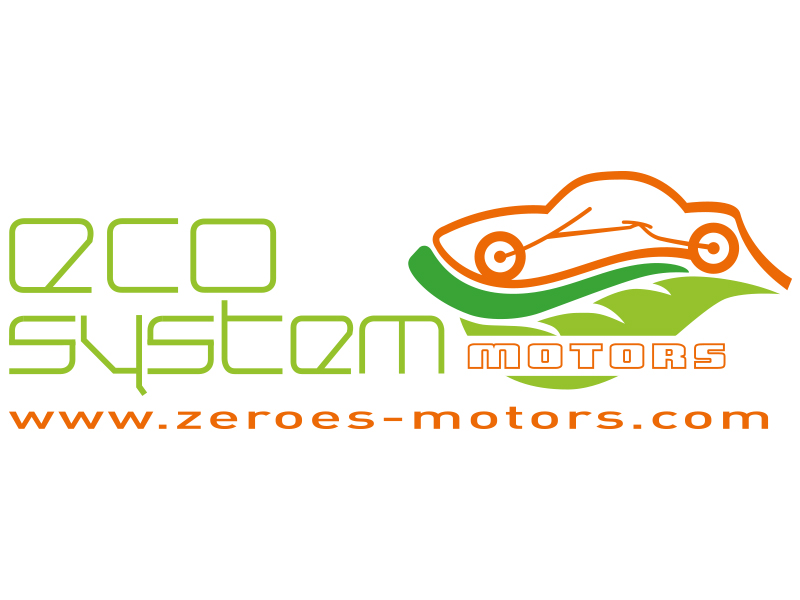 Logo-Eco-System-motors