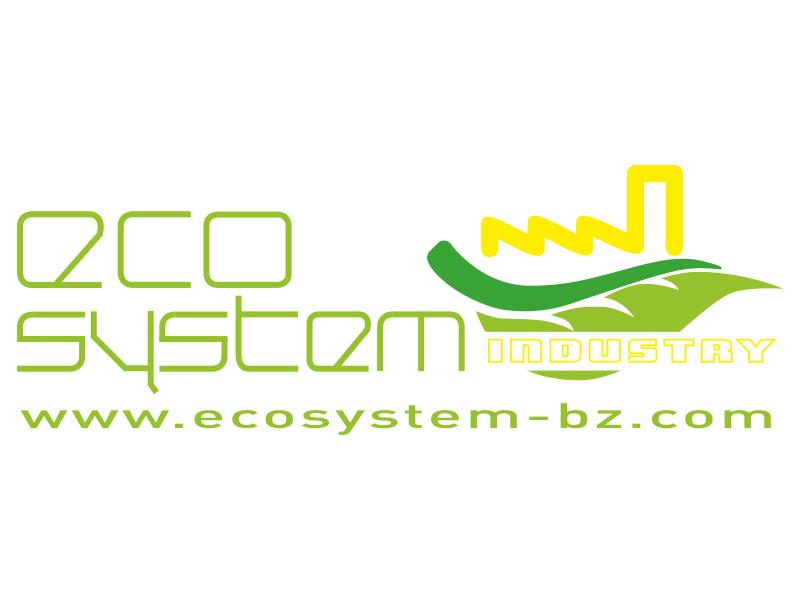 Logo-Ecosystem
