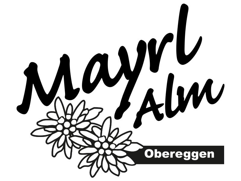 MayrlAlm
