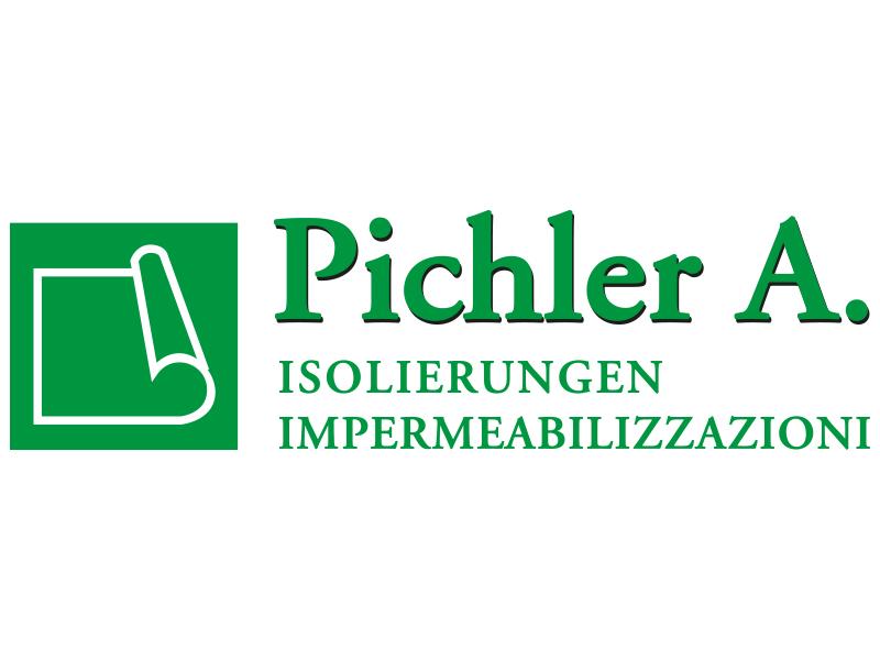 PichlerA