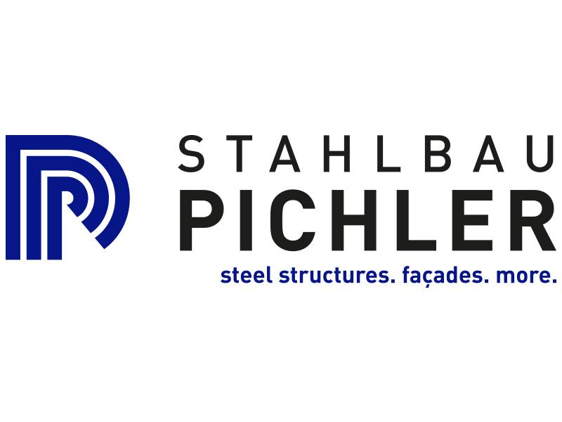 StahlbauPichler