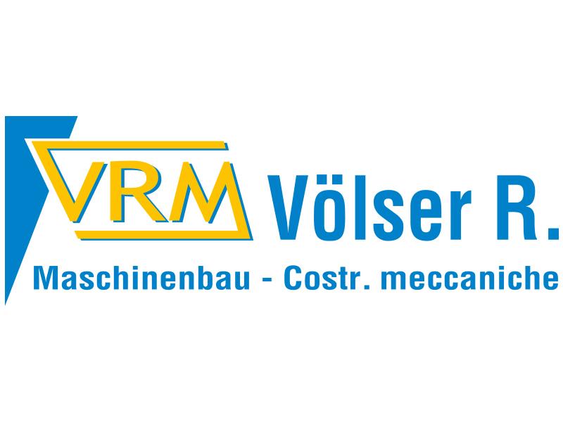 VRM_Voelser