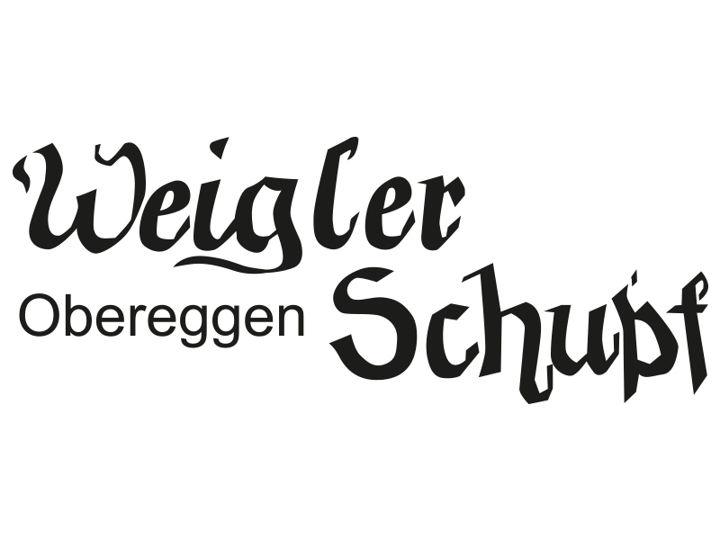 WeiglerSchupf