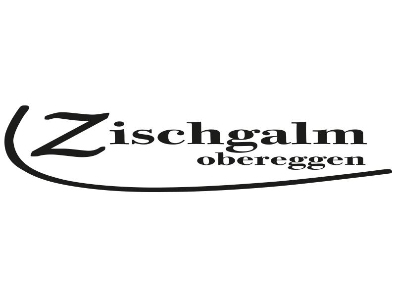 ZischgAlm