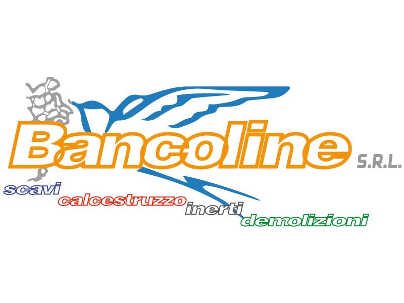 BancolineSrl