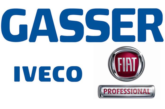 Gasser GmbH