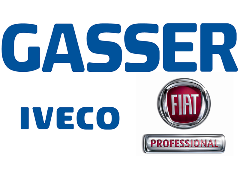Gasser_iveco