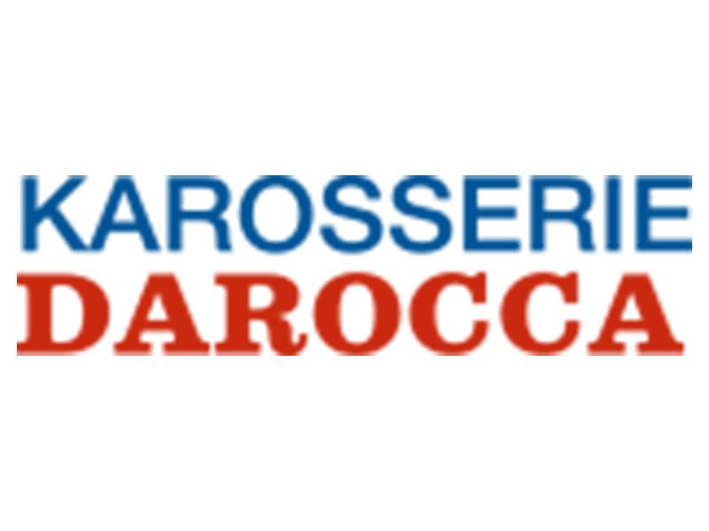 DarrocaKarr